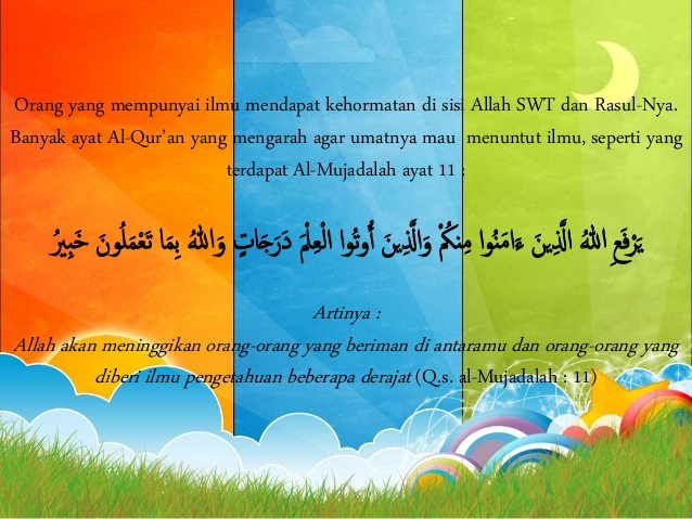 power-point-hadits-menuntut-ilmu-3-638