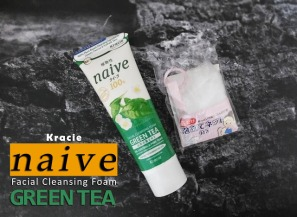 kracie-naive-facial-cleansing-foam-banner