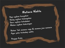 mutiara-waktu-2-1024x766