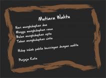 mutiara-waktu-3-1024x755