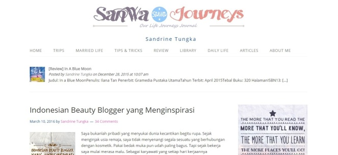 sanwa1