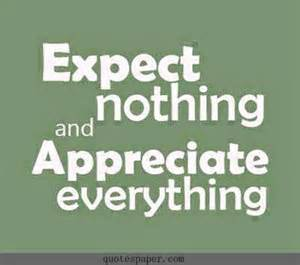 appreciate1