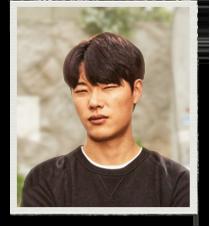 junghwan1