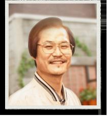 kimsajang