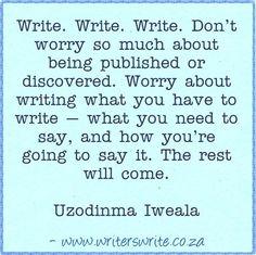 write3