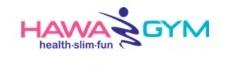 logo-hawa-gym